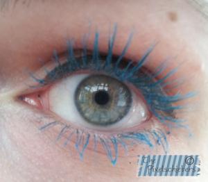 tragebild1_mascara