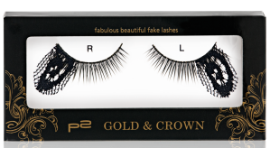 fabulous beautiful fake lashes